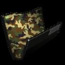 Folder Blank 2 icon