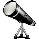 kstars icon