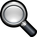 search, glass, look, magnifying, find icon