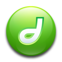 macromedia,dreamweaver icon
