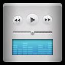 music alt icon