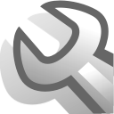 lin agt wrench icon