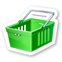shopping cart, buy, commerce, shopping, cart icon