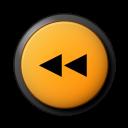 NN Previous icon