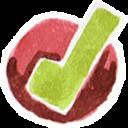 default,setting,configuration icon