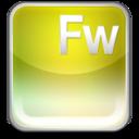 fw icon