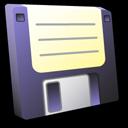 save, disc, disk, floppy, black icon
