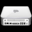 mini, mac icon