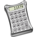 calculation, calc, calculator, alt icon
