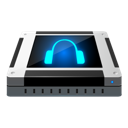 save, audio, disc, cd, disk icon