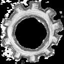 configuration,config,engine icon