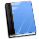 dictionary, learn, school, translate, book icon