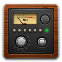 Music Amp icon