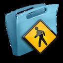 folder,public icon