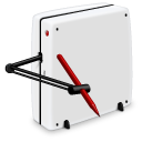 app, drawing icon