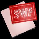 adobe blueprint swf icon