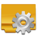 administrative,tool,utility icon