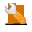 setting,configuration,config icon