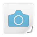 , Clipping, Picture icon