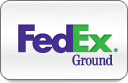 order, offer, financial, ground, payment, sale, buy, price, income, donate, service, check, shopping, business, card, fedex, online, fedex ground, checkout, cash, credit icon