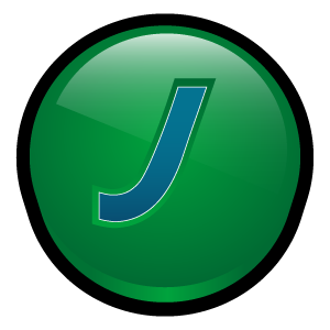 macromedia, mx, jrun icon