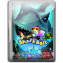 Shark Bait icon