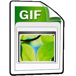photo, picture, image, pic, gif icon