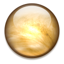 Venus icon