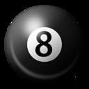 ball,8,8 icon