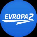 evropa 2 icon