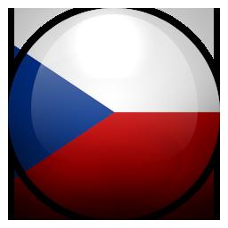 cz icon