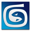 Autodesk 3ds Max 7 8 icon
