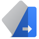 Fastflip icon
