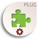 plugin updater icon
