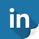 professional, gloss, talk, linkedin, bubble, circle, communication icon
