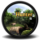 The Hunter Online 1 icon