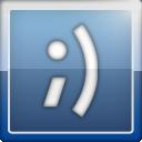 social network, social, tuenti icon