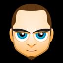 avatar,face icon