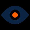 retina,ready icon