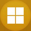 microsoft icon