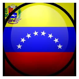 ve icon