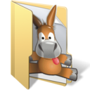 emule icon