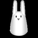 nabaztag icon