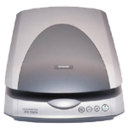 scanner icon
