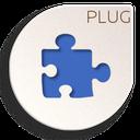plugin deprecated icon