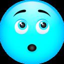 surprise icon