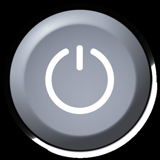 remote, standby icon
