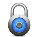 lock,secure,locked icon
