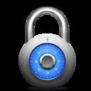 lock,secure,locked icon