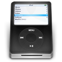 ipod, player, multimedia, apple icon